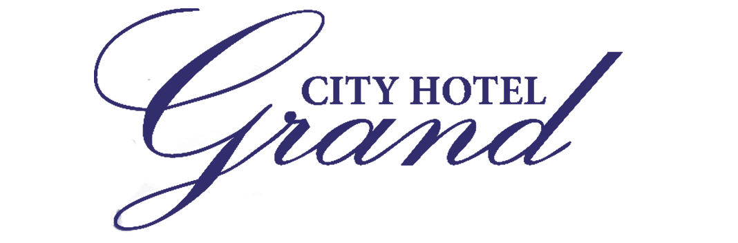 Online Hotel Rooms Booking in Cagayan de Oro City