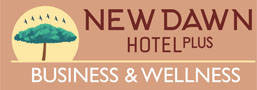 Business and Wellness Hotel in Cagayan de Oro City