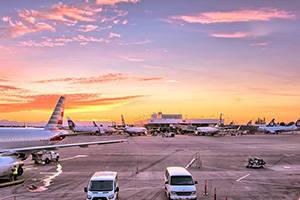Hotel Valencia - Airport Transfer